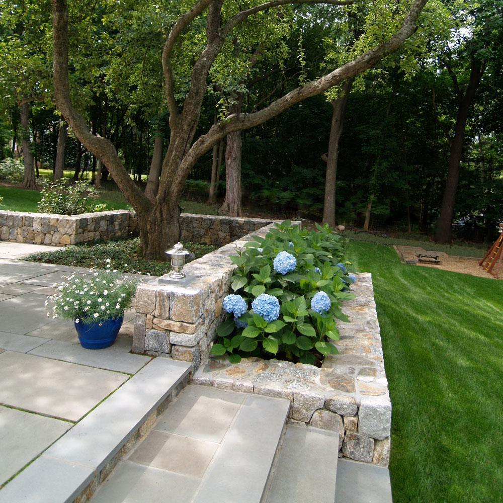 garden26.1.jpg