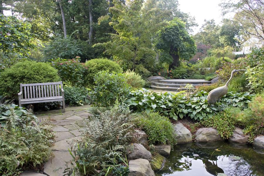 garden30.jpg