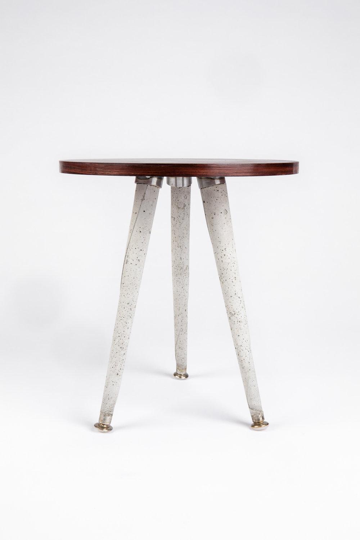 Rosewood-Concrete-SideTables-Lalaya Design.jpg