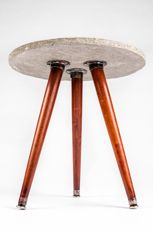 Concrete-Sidetable-Scandinavian-Style-Lalaya-Design-lowview.jpg