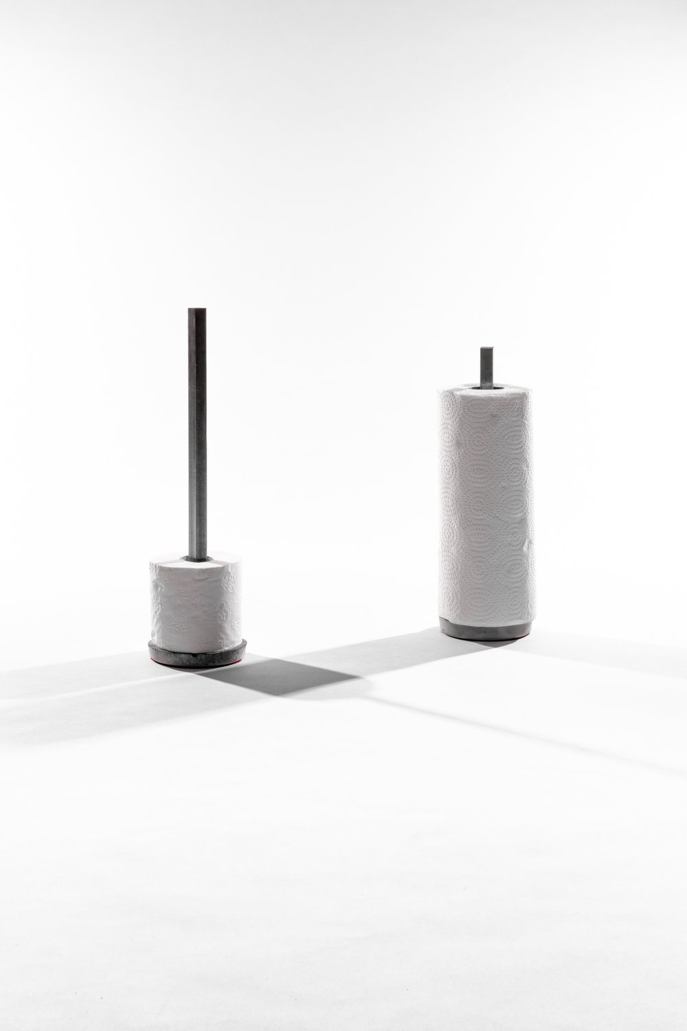 Concrete-toilet-paper-holder-Lalaya-Design-with-rolls