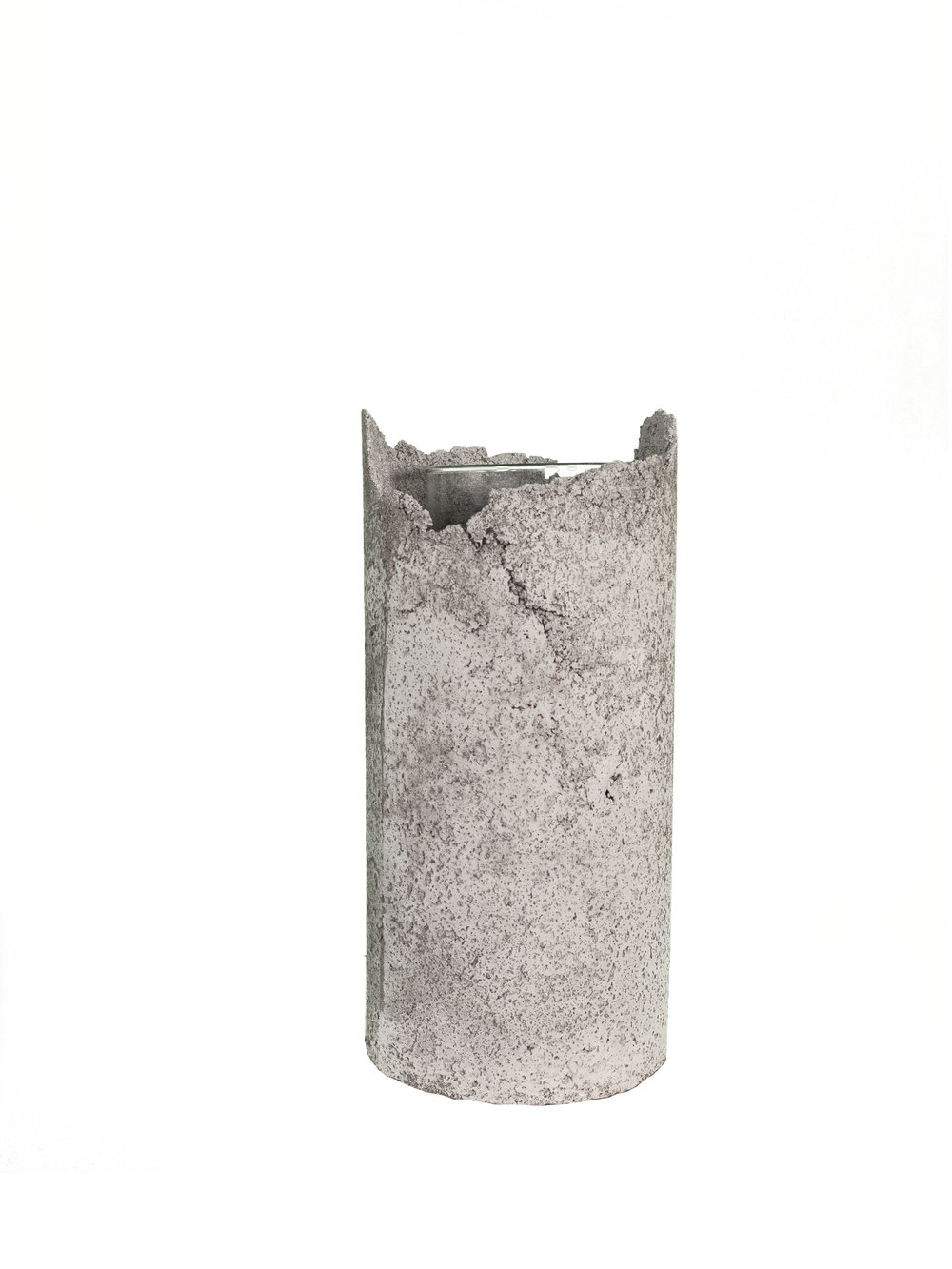 FULO - bare vase, white background1.jpg