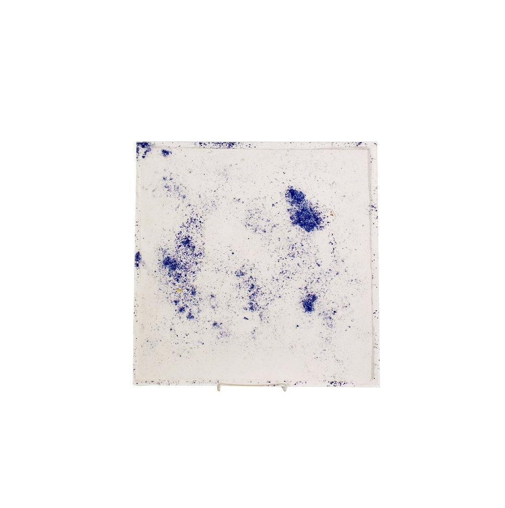 KAÏ - standing blue1.jpg