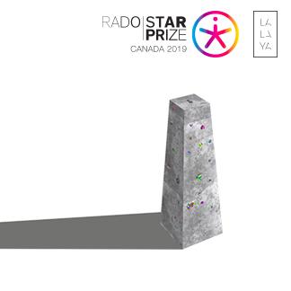 PLASTIC-TOC_RADO Prize_2018.jpg