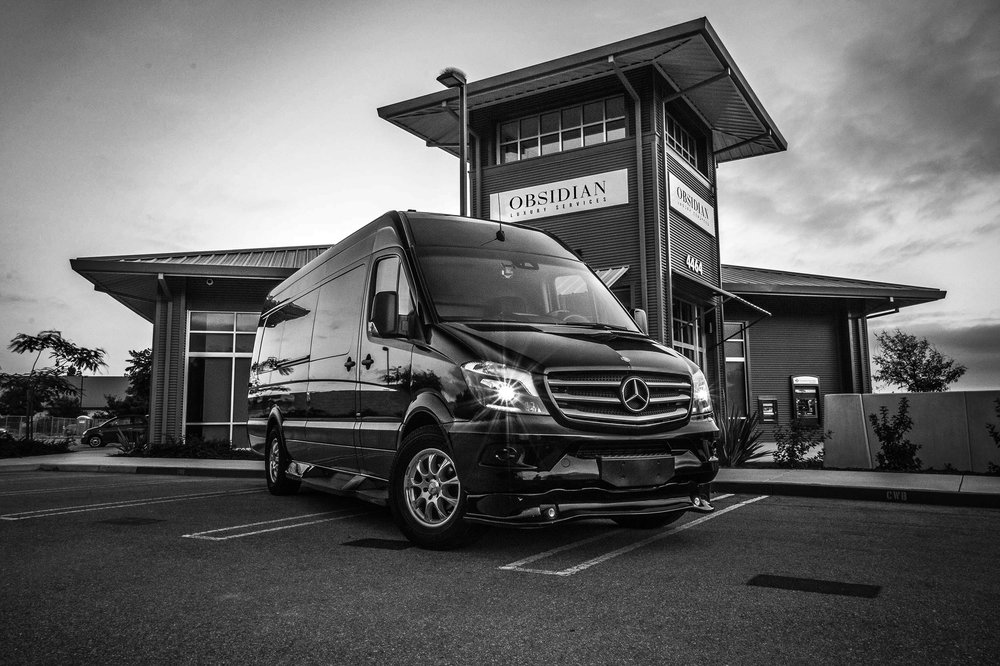 business-travel-sprinter-2.jpg