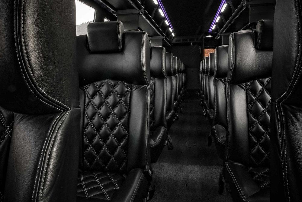 luxury_group_travel.jpg