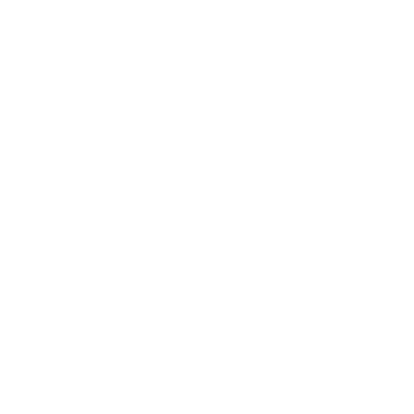 Amanda Holder Events