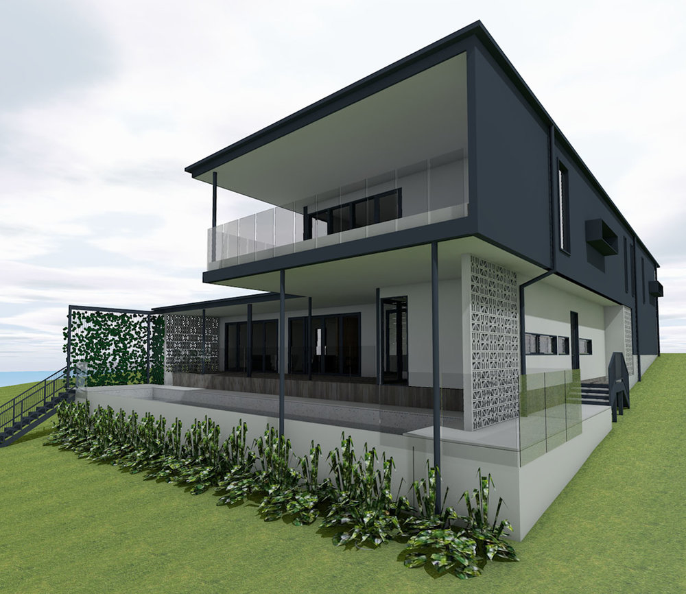 Design 02 R1.jpg