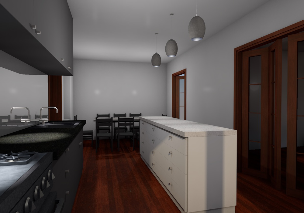 1511_24_KAA_Kitchen.png