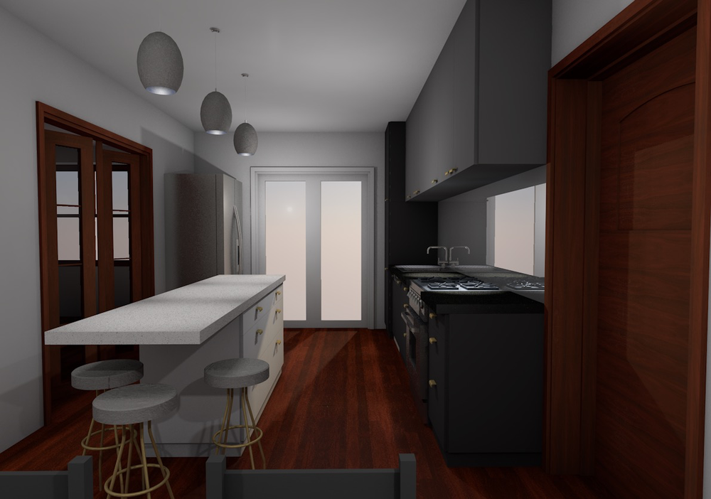 1511_24_KAA_Kitchen5.png