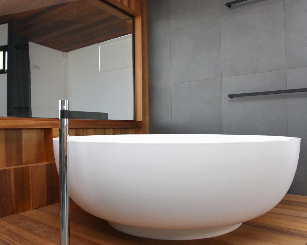 bath_full_width.jpg