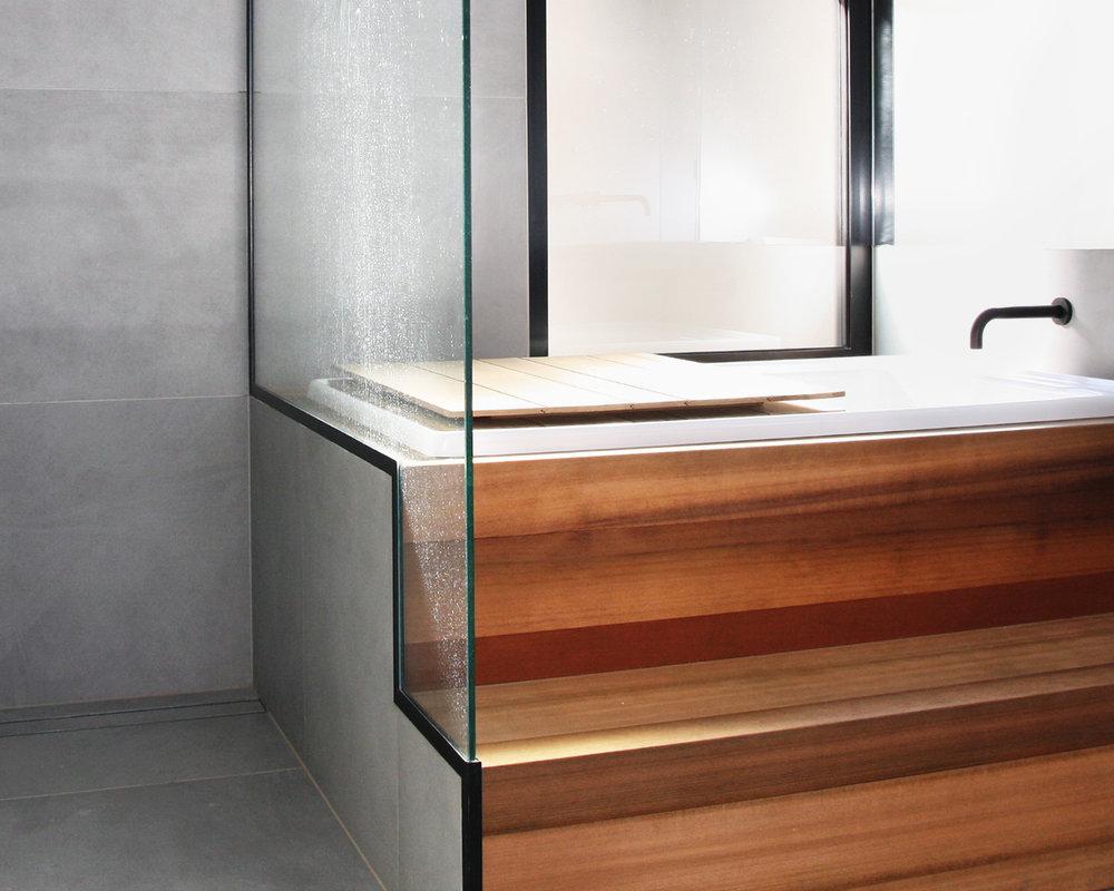 bathroom_japanese.jpg