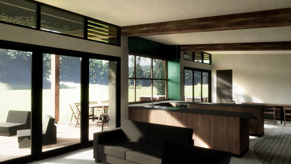 interior_kitchen-sml.jpg