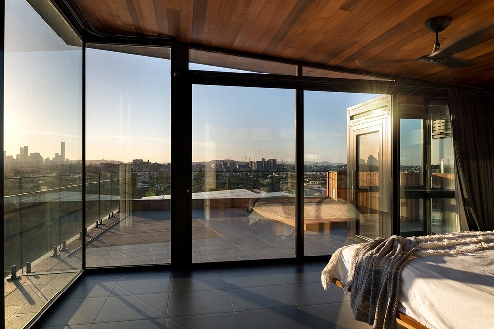 bedroom-view_corey_webedit.jpg