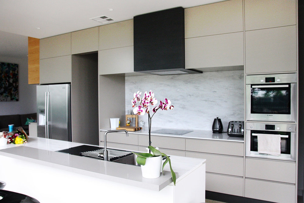 AKA_Good_Ink-kitchen.jpg