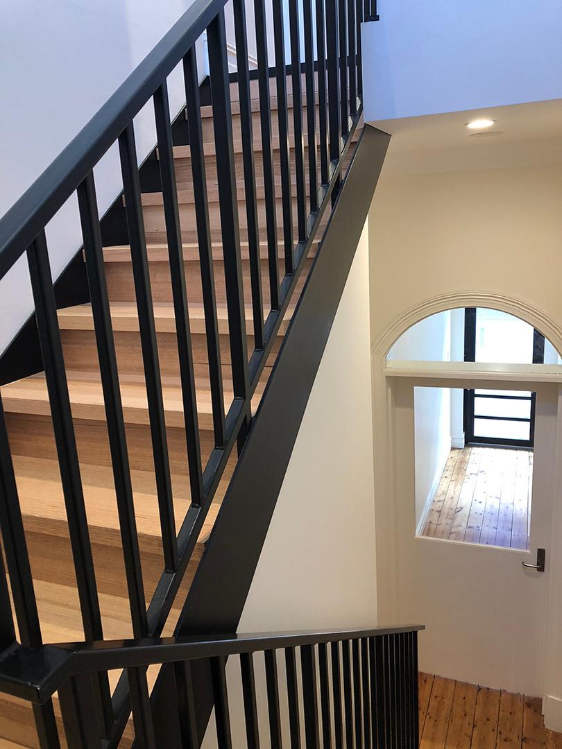 CAMMS_staircase.jpg