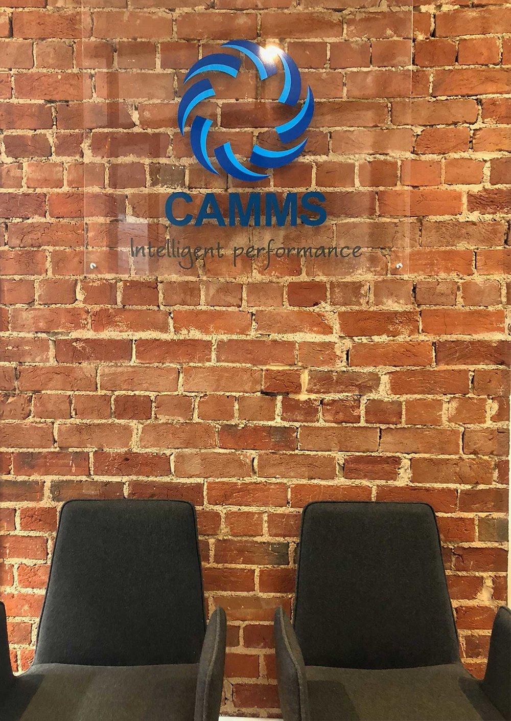 CAMMS_brick-wall-signmaybe.jpg