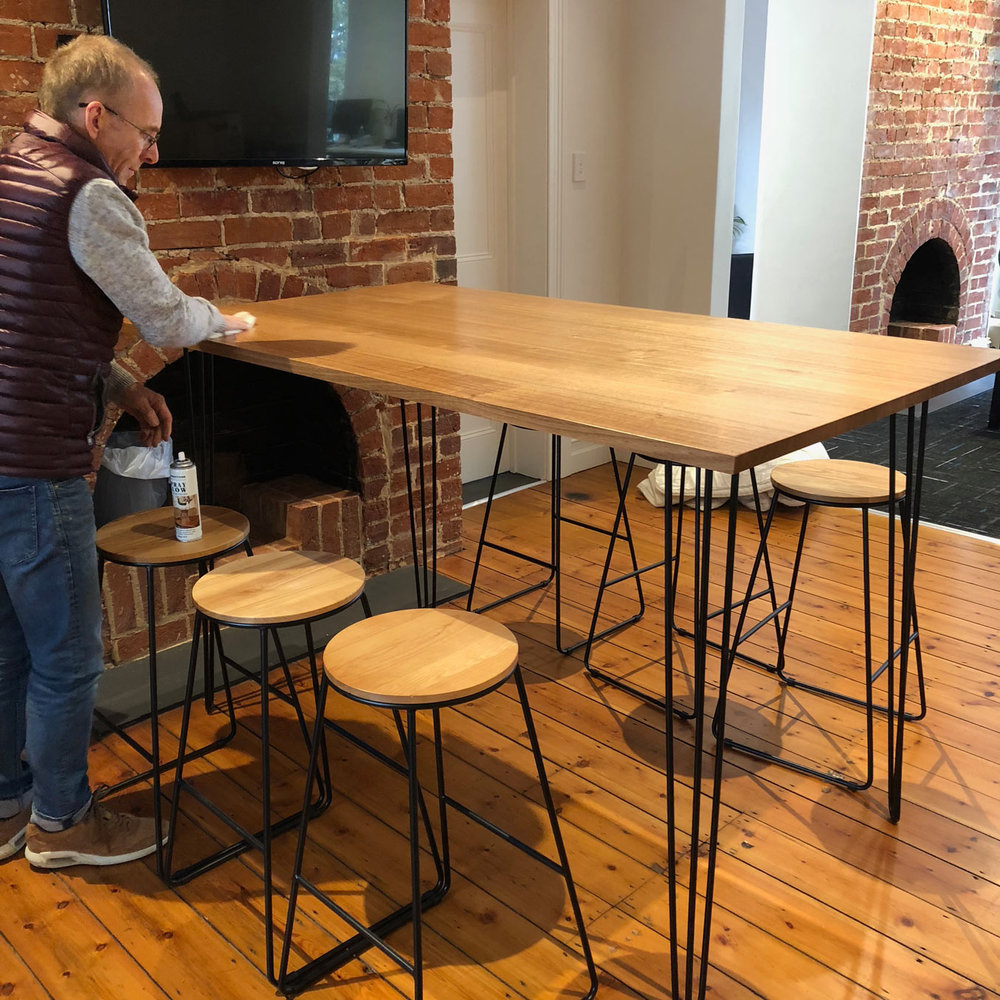 CAMMS_noelideas-table-and-chairs.jpg