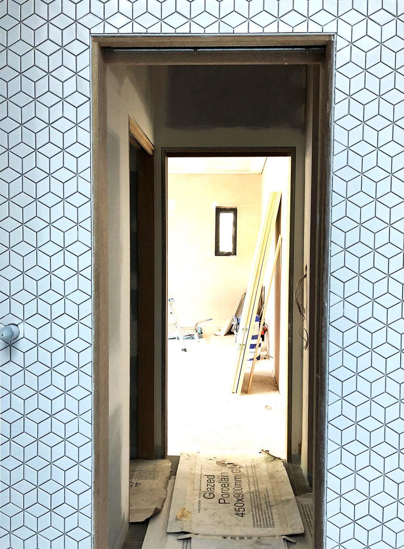 FERN-AVE_tiled-wall.jpg