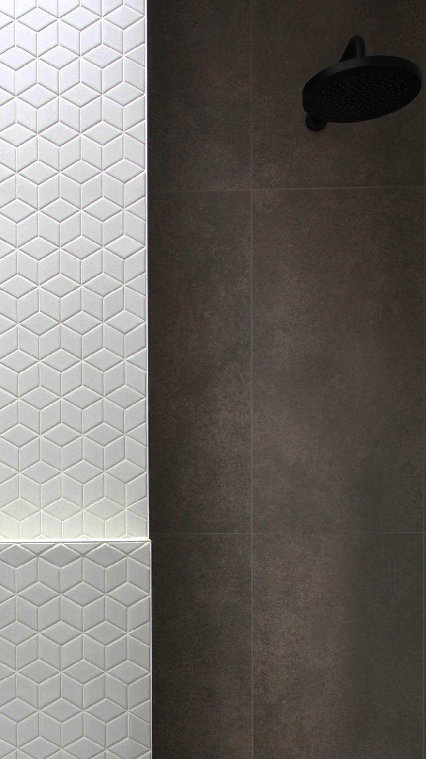 FERN_AVE-bathroom_rose.jpg