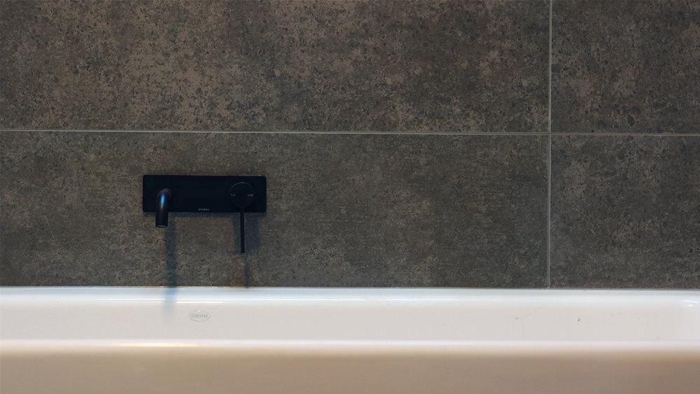 FERN_AVE-bath.jpg