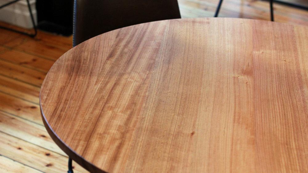 breakout_table.jpg