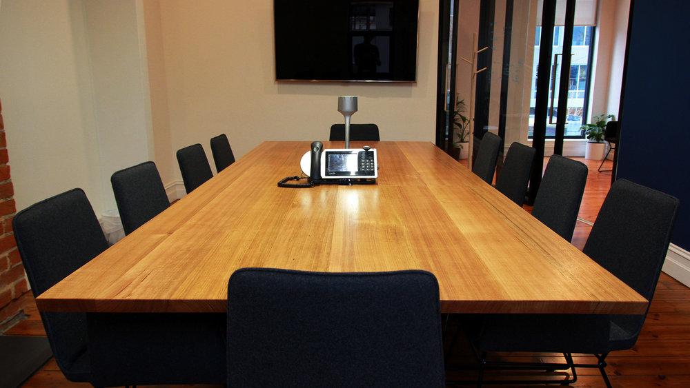 board_room.jpg