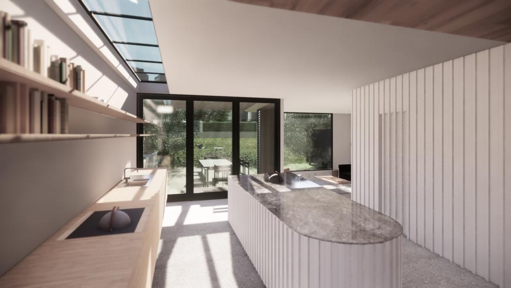 HARVEY-interior_kitchen2.png