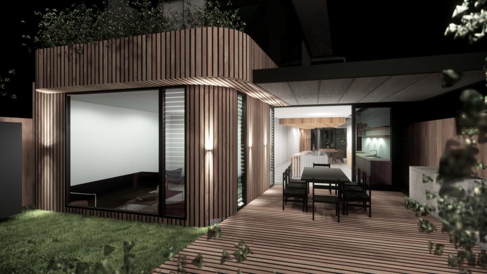 HARVEY-rear_exterior_night_render.png