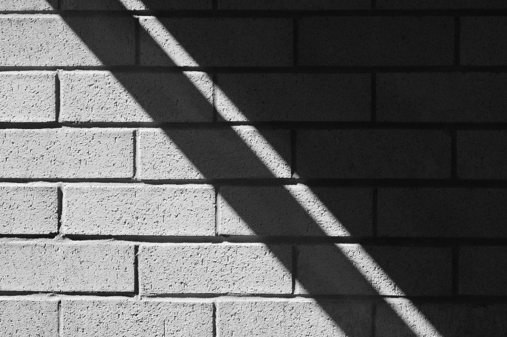 brick_detail_shadow-BW.jpg