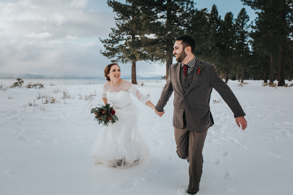 reno-lake-tahoe-wedding-photographer-01.jpg