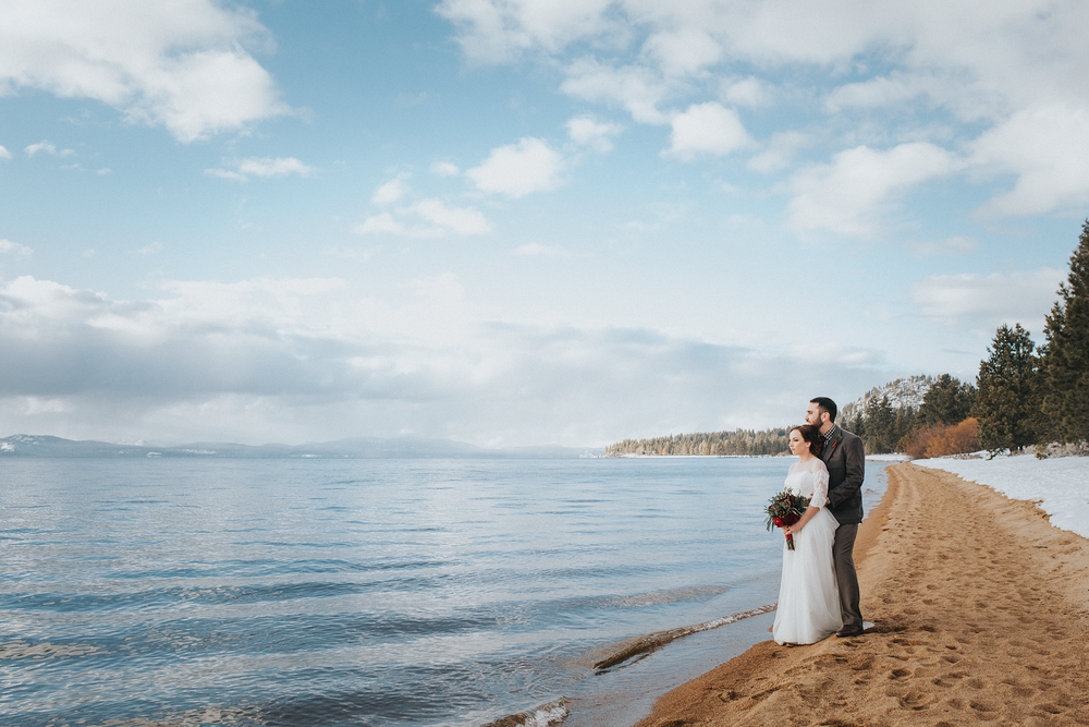 reno-lake-tahoe-wedding-photographer-04.jpg