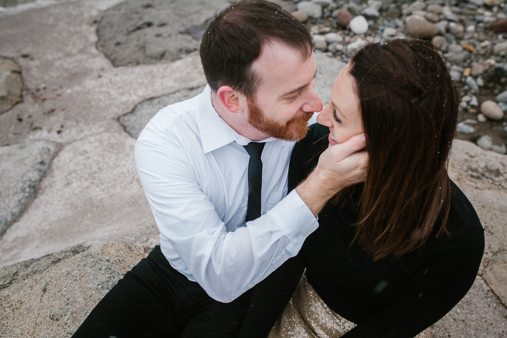 reno-lake-tahoe-engagement-photographer-05.jpg