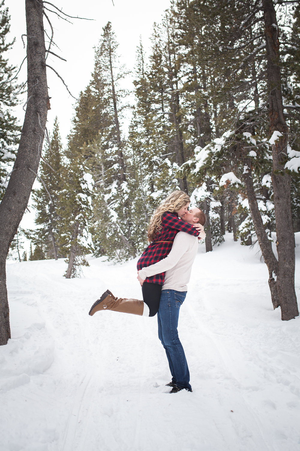 reno-lake-tahoe-engagement-photographer-14.jpg