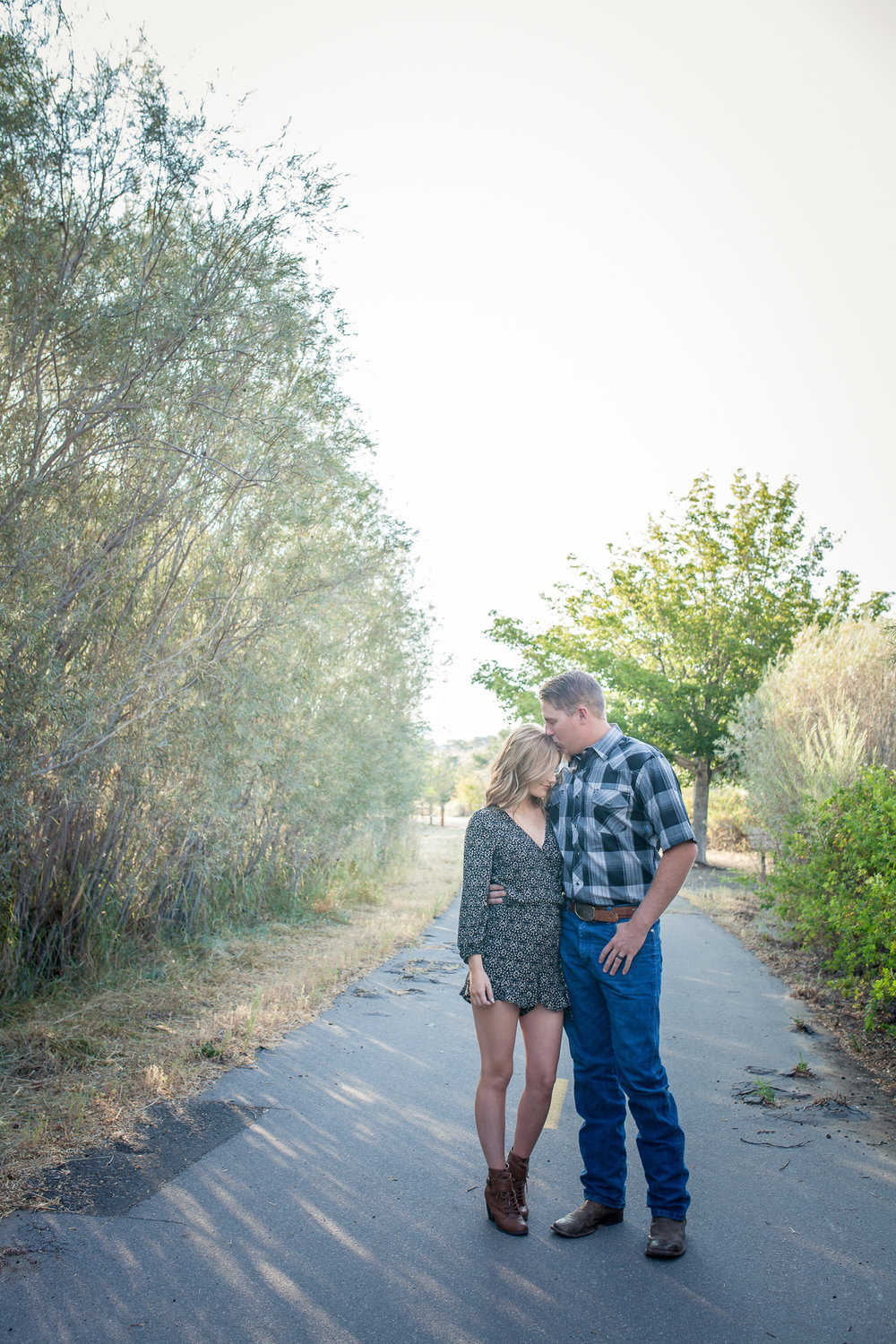 alex+haley{minisession}(2).jpg