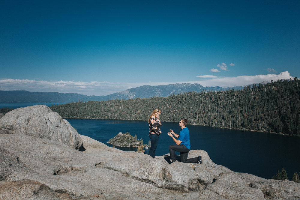 reno-lake-tahoe-wedding-photographer-1.jpg