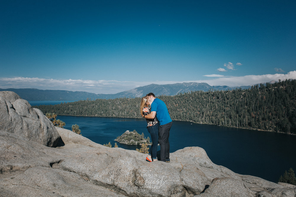 reno-lake-tahoe-wedding-photographer-2.jpg