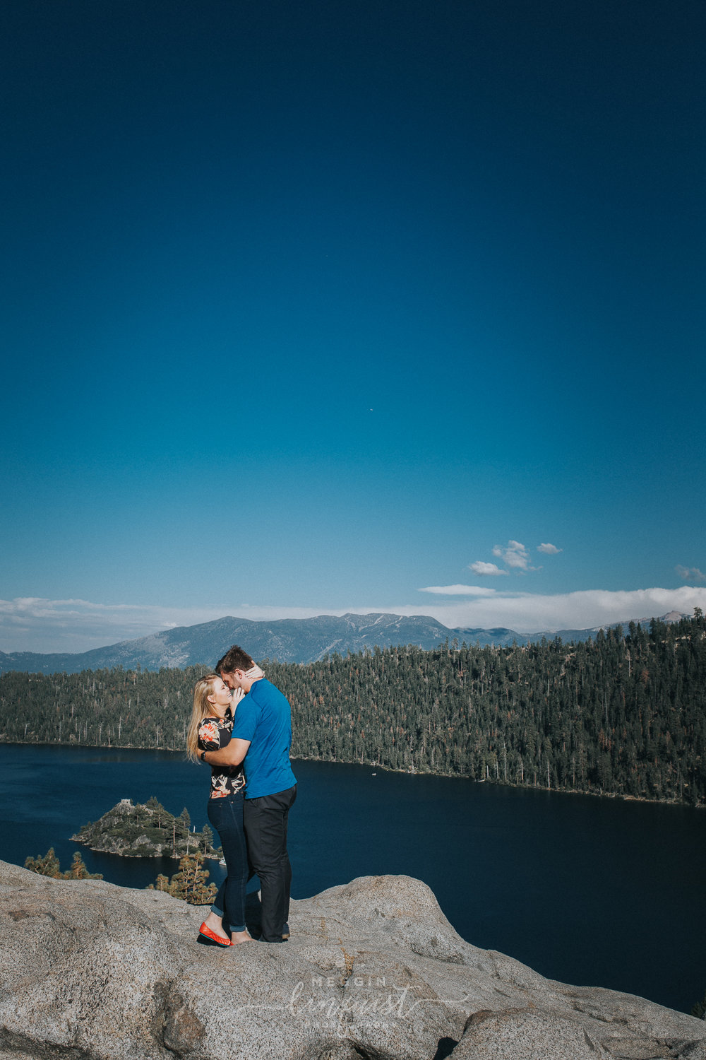 reno-lake-tahoe-wedding-photographer-4.jpg