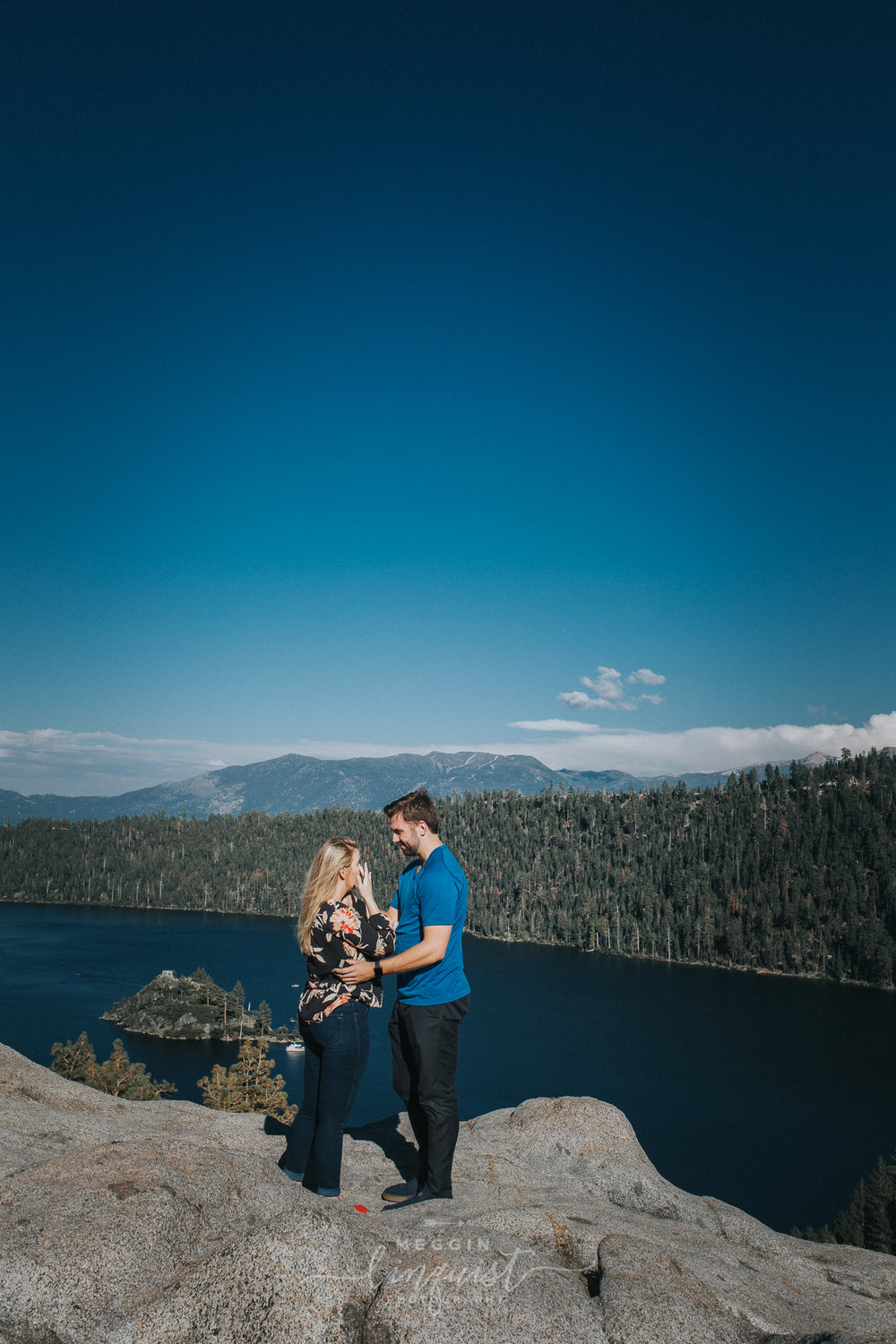 reno-lake-tahoe-wedding-photographer-6.jpg