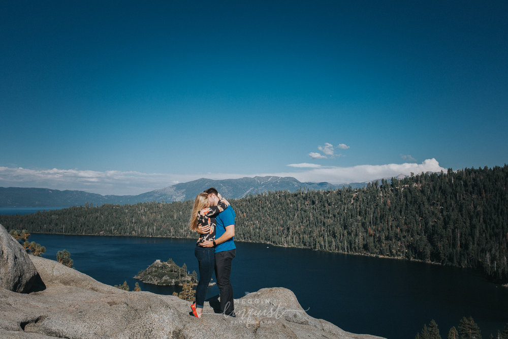 reno-lake-tahoe-wedding-photographer-5.jpg