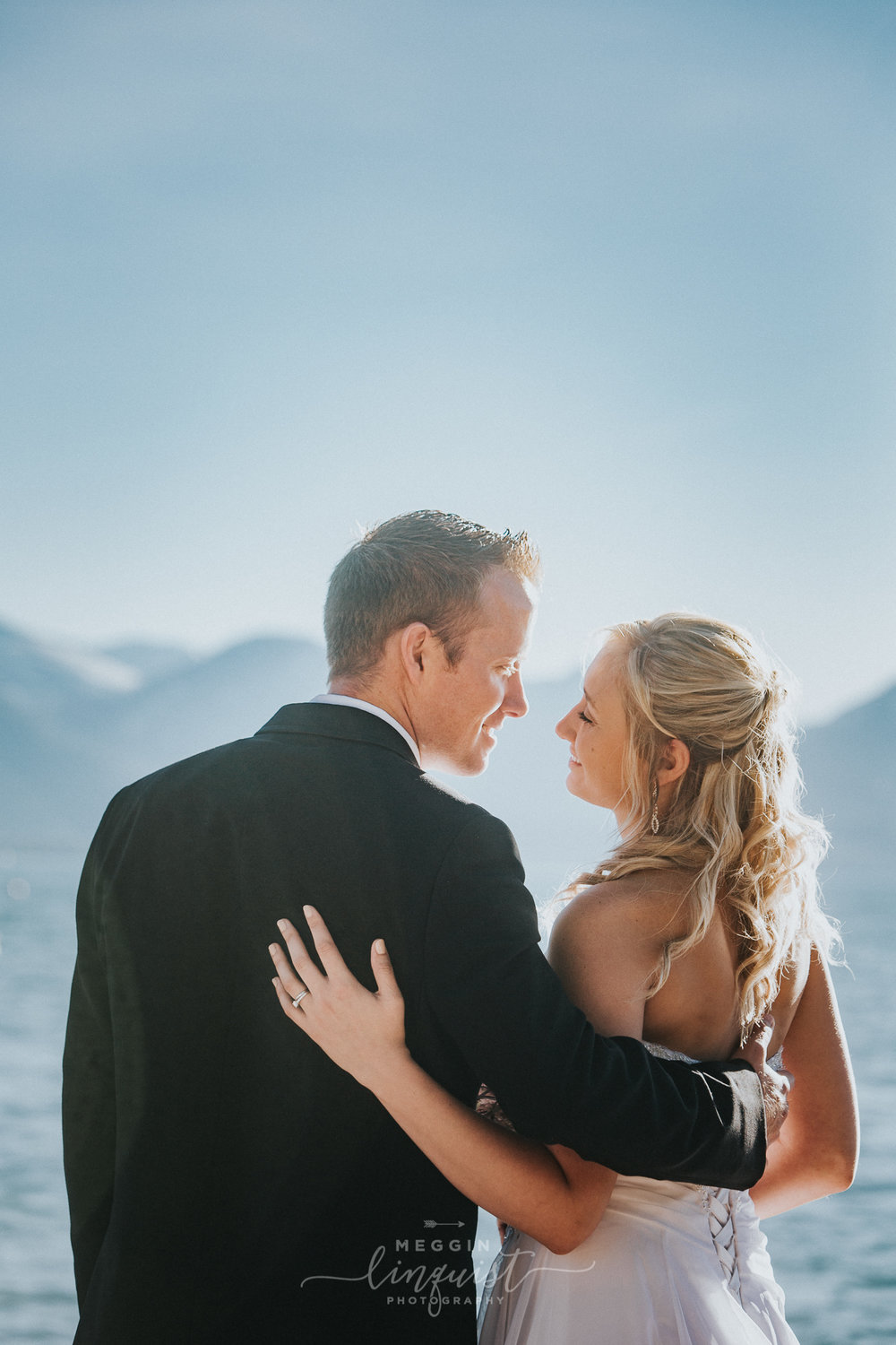reno-lake-tahoe-wedding-photographer-7.jpg