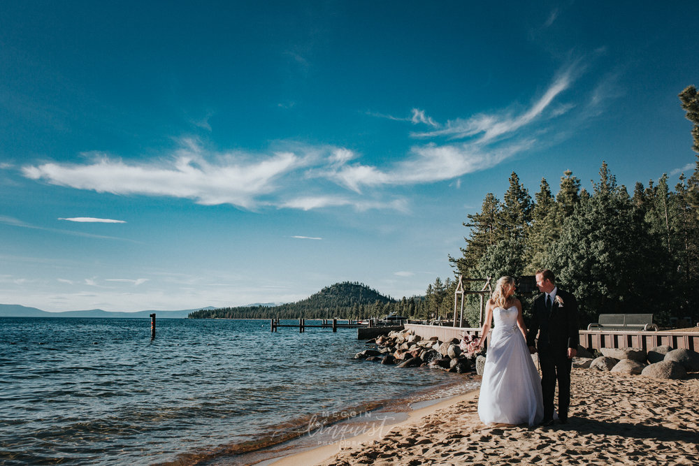 reno-lake-tahoe-wedding-photographer-9.jpg