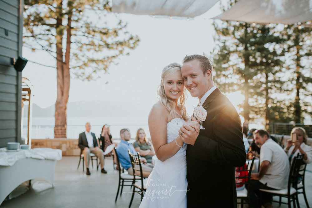 reno-lake-tahoe-wedding-photographer-20.jpg