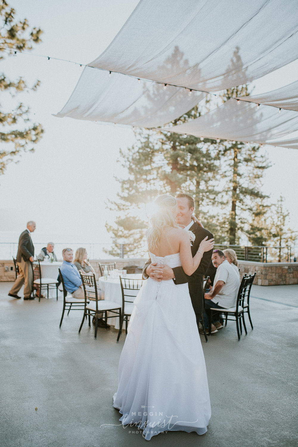 reno-lake-tahoe-wedding-photographer-19.jpg