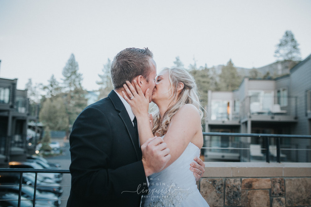reno-lake-tahoe-wedding-photographer-27.jpg