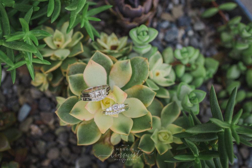 same-sex-wedding-reno-lake-tahoe-wedding-photographer-3.jpg