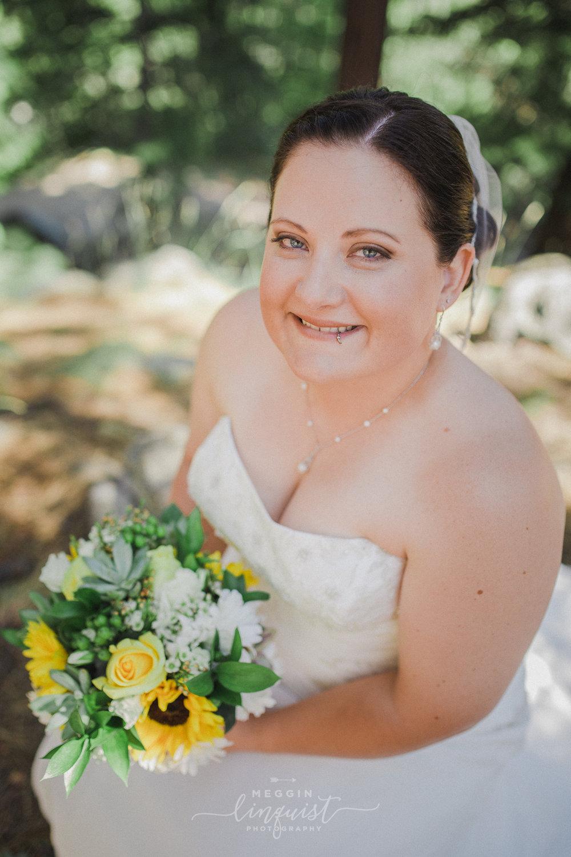 same-sex-wedding-reno-lake-tahoe-wedding-photographer-1.jpg