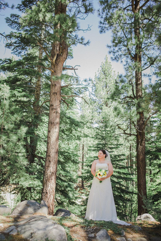 same-sex-wedding-reno-lake-tahoe-wedding-photographer-2.jpg