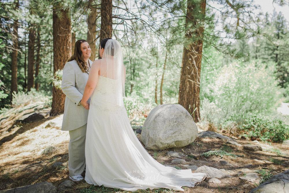 same-sex-wedding-reno-lake-tahoe-wedding-photographer-4.jpg