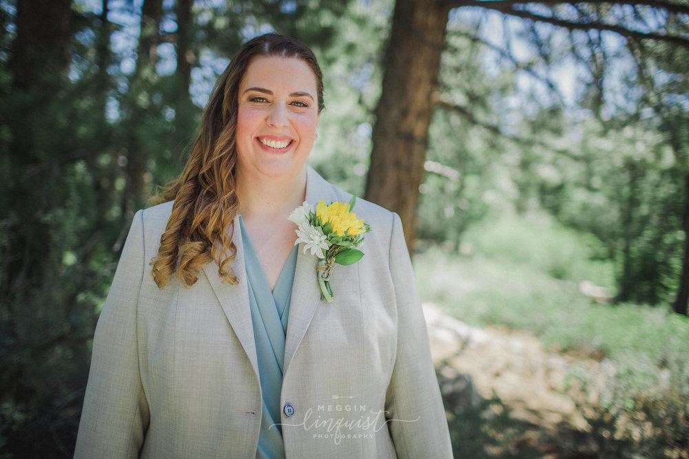 same-sex-wedding-reno-lake-tahoe-wedding-photographer-18.jpg